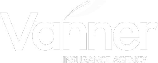 Vanner Insurance Agency